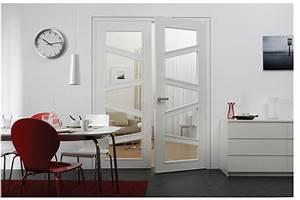 Glas Milchig Machen : teilverglaste t ren bringen licht ins dunkel ~ Kayakingforconservation.com Haus und Dekorationen