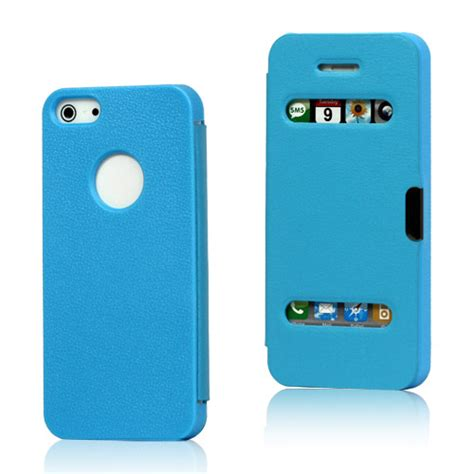 cheapest iphone 5 the no 1 cheap iphone 5 cases in canada