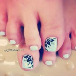 Big toe nail design pictures to pin on