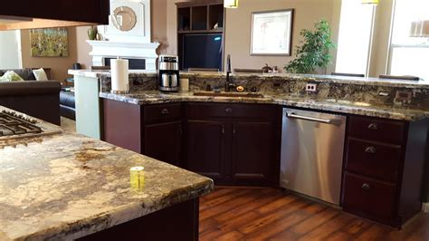 kitchen designs pics countertop designs 13 reviews kitchen bath 1522 1522