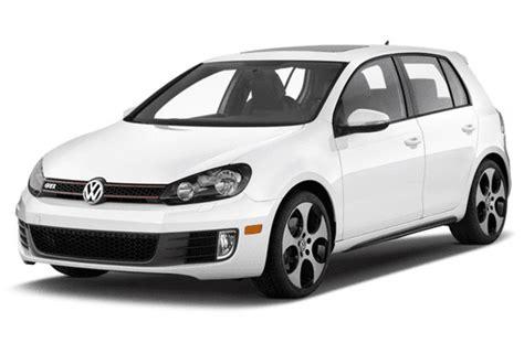 mechanic service   auto repair irvine ca
