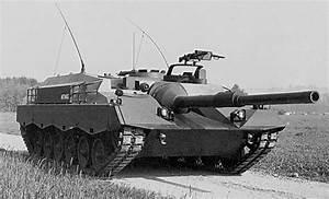 Extinct Armor Classes - Part 2 | Armored Warfare ...
