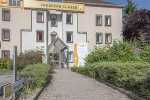 Hotel Saint Genis Pouilly : cheap hotel premiere classe geneve saint genis pouilly premiere classe ~ Melissatoandfro.com Idées de Décoration
