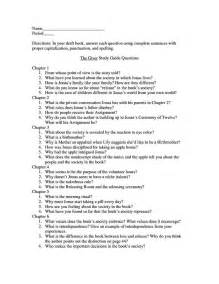the giver essay questions research paper history of computers national voters day essay writing