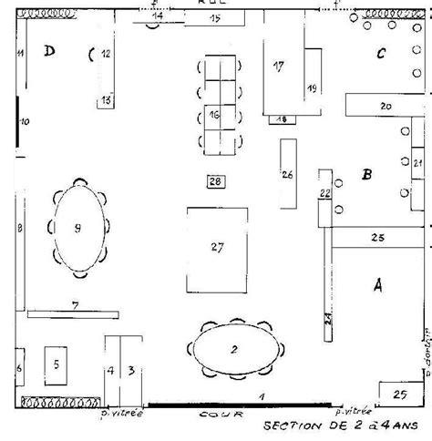 etageres archives bureau dpe 69 70 l 39 organisation de la classe maternelle en ateliers