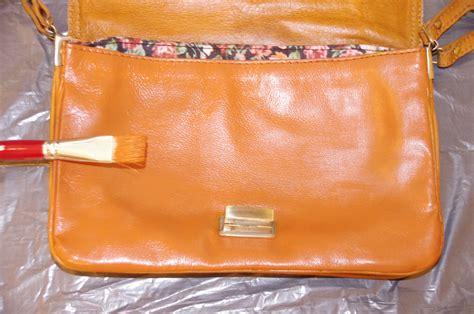 teindre un canapé en tissu teindre un canapé en cuir peut on teindre un canape en