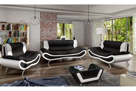 canaper design ensemble de canapé design 3 2 ori design