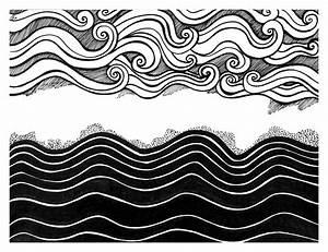 Prints,Drawings and Illustrations – Noctiluna
