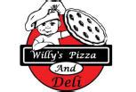 80524 Willys Mexicana Grill Coupons by 42 Az Restaurant Coupons Deals