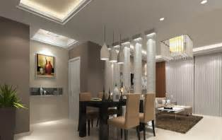 Designs Dining Rooms