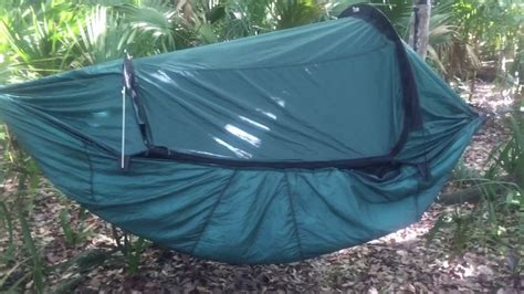 Jungle Hammock by Clark Jungle Hammock Review 2 Person Vertex