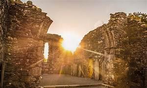 Ireland's Ancient East: Celtic Coast | Ireland.com