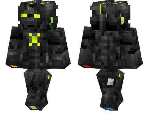 minecraft pe skins page  mcpe dl
