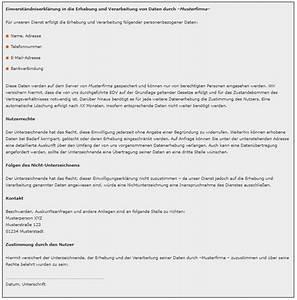 Einverständniserklärung Eltern Ausflug : fantastisch einverst ndniserkl rung vorlage fotos beispiel wiederaufnahme vorlagen sammlung ~ Themetempest.com Abrechnung