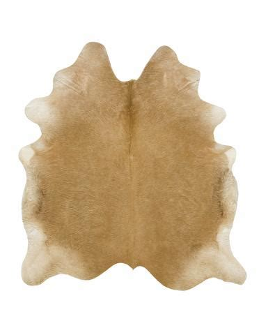 Saddlemans Cowhide Rugs by Saddleman S Of Santa Fe Cowhide Area Rugs Luxe Home