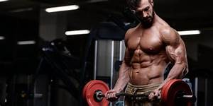 Best Bodybuilding Supplements Of 2020