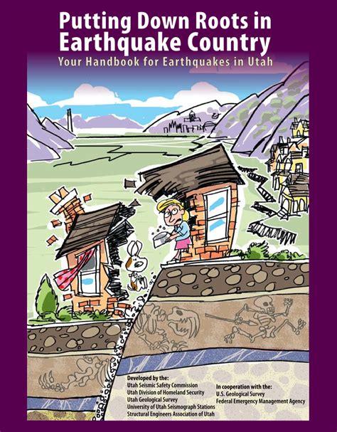 hazards  mitigation dps emergency management