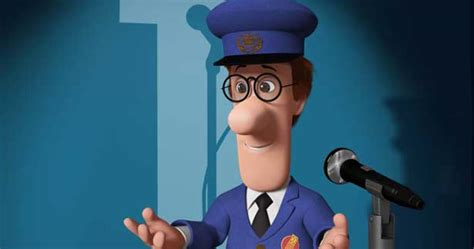 image postmanpatmovie jpg postman pat wiki fandom powered by wikia