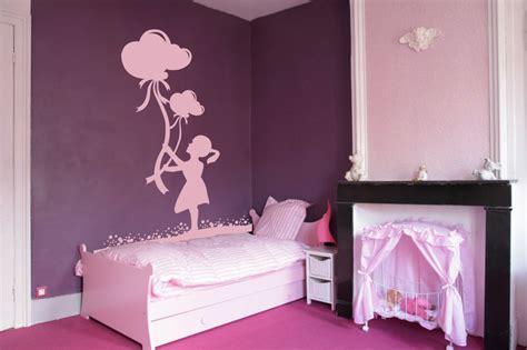 chambres d h es libertines déco chambre fille 4 ans