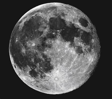 Moon Images 2016 Moon Calendar