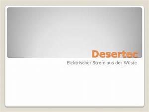Strom Aus Der Spraydose : elektrischer strom aus der w ste ppt video online herunterladen ~ Eleganceandgraceweddings.com Haus und Dekorationen
