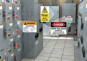 top arc flash consultant what is an arc flash study With electrical panel arc flash