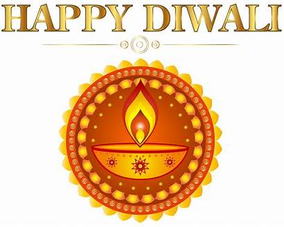 Diwali Happy Clip Clipart Transparent Decorations Upadhyay