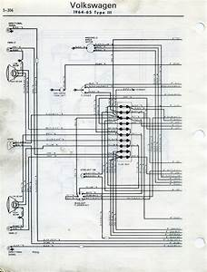 2006 Peterbilt 379 Fuse Panel Diagram