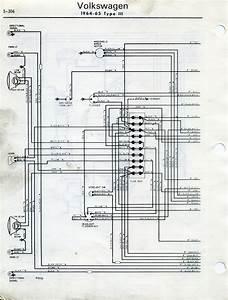 Wiring Diagrams For Peterbilt 579 Trucks Html