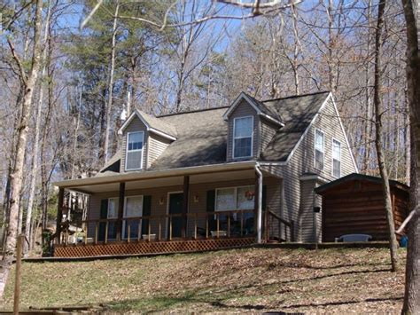 Houses For Sale Franklin Nc by Franklin Nc Homes For Sale 28 Images Home In Gated