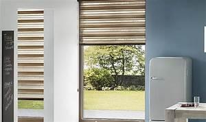 Rollo Ins Fenster Klemmen : storen und jalousien ab chf 27 ~ Bigdaddyawards.com Haus und Dekorationen