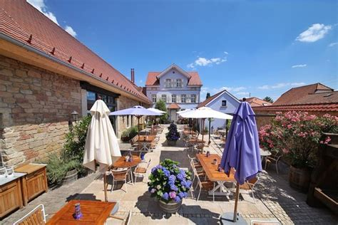 Weingut Am Nil Kallstadt by Weingut Am Nil Kallstadt Restaurant Bewertungen