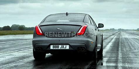 Jaguar New Xj 2020 by Jaguar 2020 Jaguar Xj R Sport White Colors 2020 Jaguar