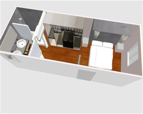 isoler un garage pour faire une chambre projet garage en suite parentale tout à faire