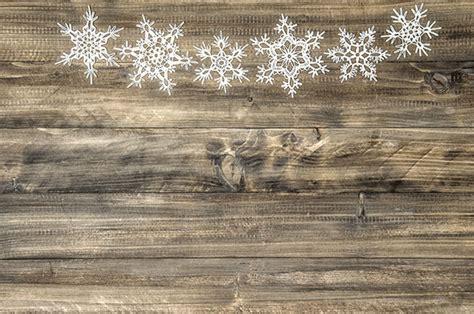 christmas snowflake templates  printable word