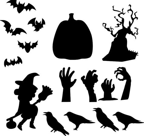 You can expect to see a lot of scoops ahoy costumes on halloween, following the success of season 3 of stranger things. DIY Paper Bag Luminaries Halloween Free SVG Files