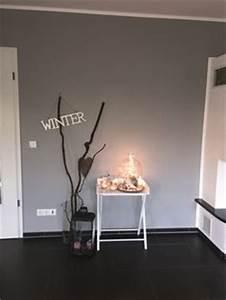 Wie Lange Braucht Farbe Zum Trocknen : flur alpina feine farben nebel im november bedroom pinterest ~ Markanthonyermac.com Haus und Dekorationen