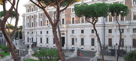 Consiglio Dei Ministri Oggi Nomine by Movimento Di Prefetti Nomine E Trasferimenti Decisi Dal