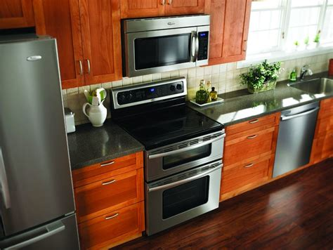 kitchen cabinets erie pa 28 images waypoint cabinetry