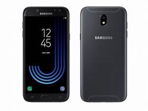 Enregistrer Produit Samsung : test samsung galaxy j5 2017 notre avis cnet france ~ Nature-et-papiers.com Idées de Décoration