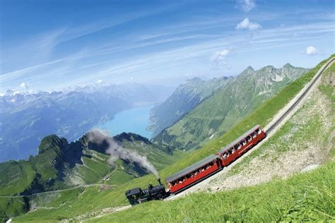 swiss peak pass switzerland tourist attractions  hand picked