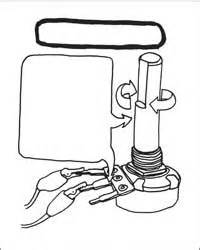 circuit bending toy hacking With circuit bent toys
