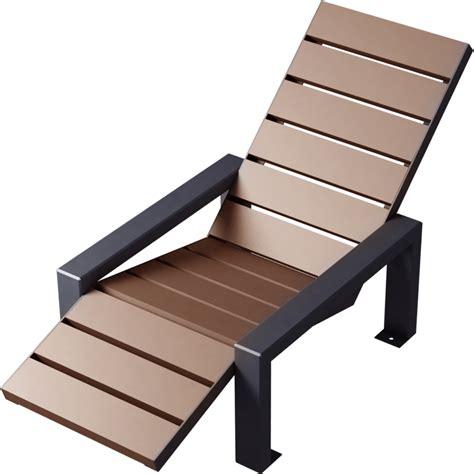 chaise longue interieur chaise longue d interieur table rabattable cuisine