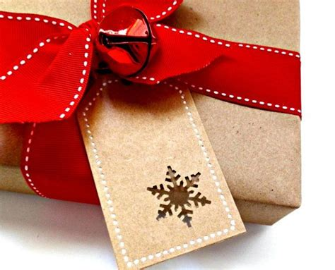 14 Best Christmas Wrap/kraft Gift Wrap Images On Pinterest Furniture Stores Near The Villages Fl Jefferson City Mo Stylish Office Value Outlet All Wood Bedroom Modern Springfield Removal Nyc Rentals Me