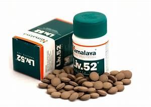 Профилактика для печени препараты расторопша