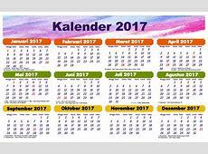 kalender2017png newspicturesxyz