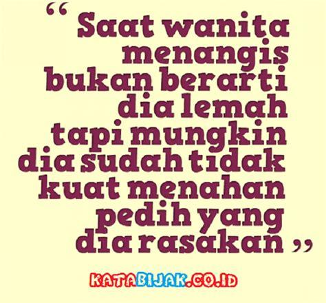 Search Results For Kata Kata Mutiara Cinta Patah Hati Calendar 2015
