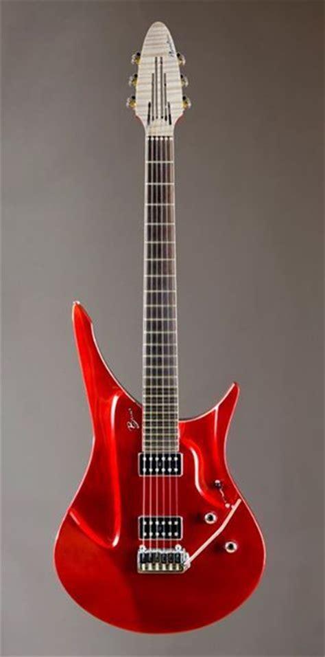 gitar ibanez premium 67 838 best images about guitar on gretsch
