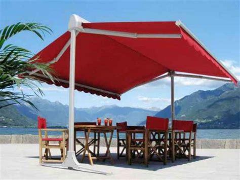 large patio umbrella the 25 best large patio umbrellas ideas on