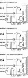 ti solar power inverters block diagram circuit With black box diagram